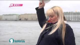 Оксане было очень сложно похудеть, но главное идти к цели со специалистом Андреем Князьковым!