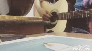 Đường 1 Chiều Guitar