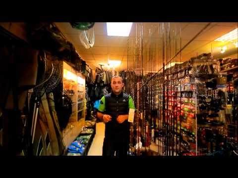 интернет магазин рыболов санкт петербург