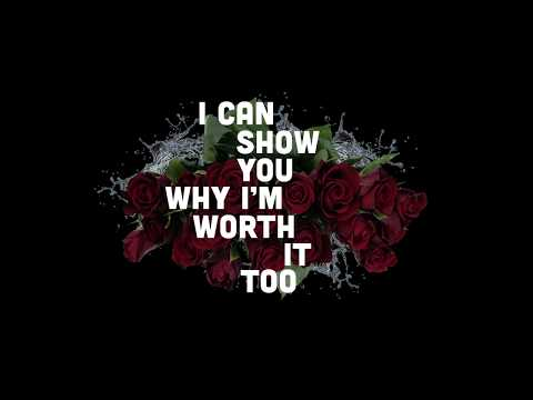 Fetty Wap - There She Go (ft Monty) [Official Lyric Video]