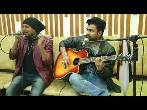 Imran Milon  Bangla New Live Song 2018