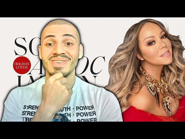 Mariah Carey Reaction Descarga Gratuita De Mp3 Mariah Carey Reaction A 320kbps