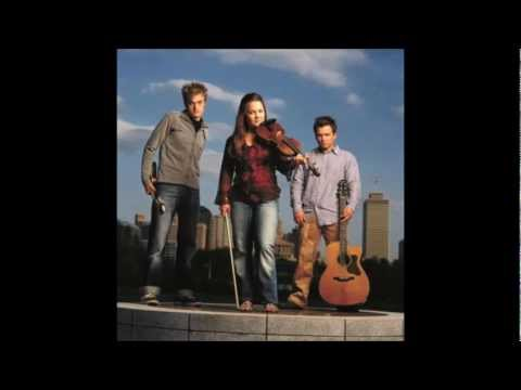 Nickel Creek - The Fox