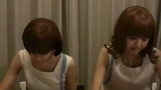 100527放送分 http://mixi.jp/show_friend.pl?id=24074526 北欧の風にの...