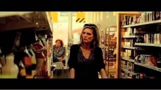 Malavita (The Family) - Trailer español
