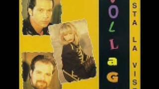 Video Collage -  Le grand amour download MP3, 3GP, MP4, WEBM, AVI, FLV Januari 2018