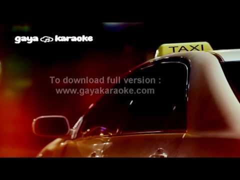 i'm wishing on a star rose royce - karaoke instrumental