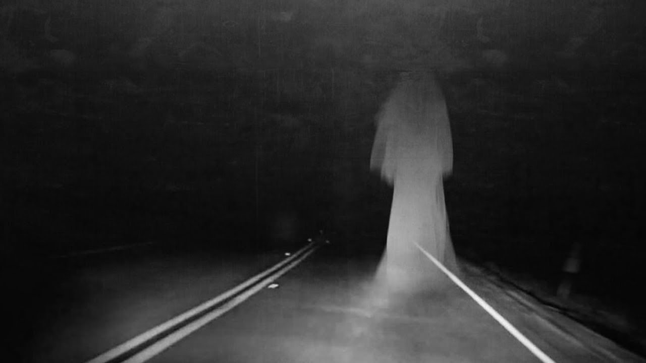 the scariest night on clinton road i saw jiles jones
