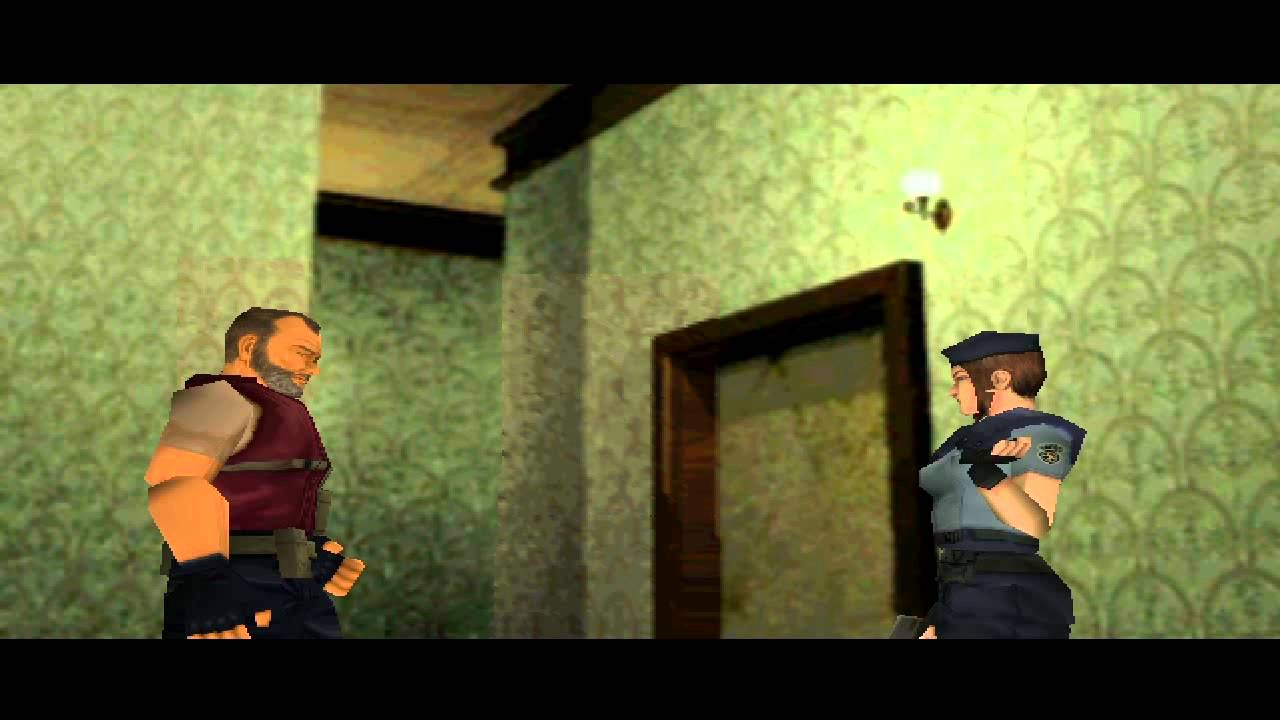 Resident Evil – Fogalom a videójátékok sorában. Egy méltán kultstátuszba emelkedett zombis horror-széria, mely olykor halálra rémít, máskor megnevettet...