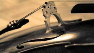 FRIEDRICH GOLDMANN: Trio (4 Stücke) for Viola, Violoncello and Double-Bass // Trio Basso