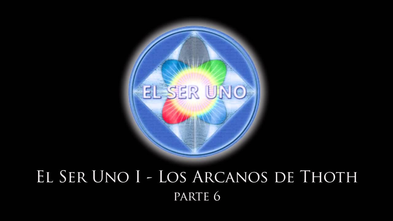 EL SER UNO LIBRO 6 EBOOK DOWNLOAD