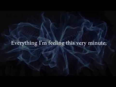 Masandi - Ngane Yabantu (Lyric Video)