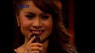 Download Lagu MOMO GEISHA DITANYA HUBUNGANNYA SAMA DAVID SAAT DI MASTERPIECE 30 JULI 2013 mp3