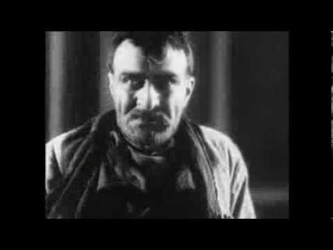 Пепо - Պեպո- Pepo (1935) на русском языке