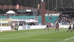 Nettisanomat futis JJK-KuPS 20130523 Jyväskylä Harjun stadion P5230062