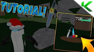 HOW TO GET THE ZELDA HONEDGE! FULL TUTORIAL! - Pokemon Brick Bronze