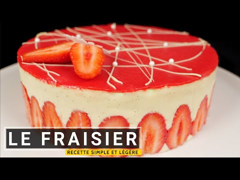 the-strawberry-cake-(easy-and-light)