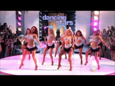 Pro Dance To Fifth Harmony