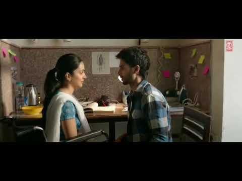 Kabir Singh All Kiss And Sex Scene |Romance__Tube(720)