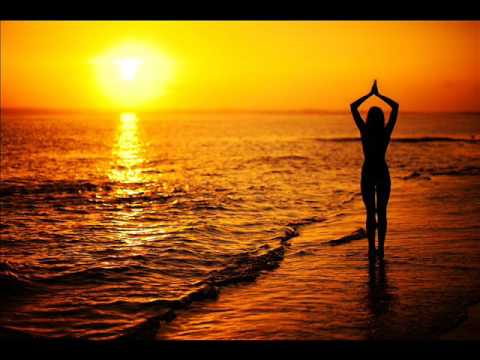Meditation Music for Positive Energy l Relax Mind Body l Deep Healing Music, Relaxing Music  955