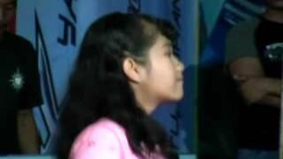Terajana - Qataria Nada - Gunung Kidul