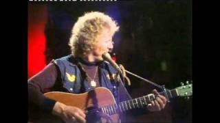 gordon lightfoot minstral of the dawn live in concert bbc 1972
