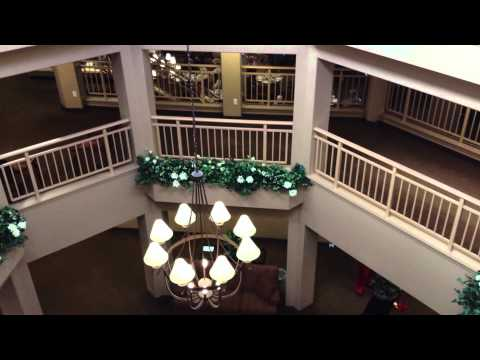 Southern Pines Gracious Retirement Living