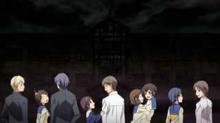 Corpse Party - Tortured Souls [Hoshizuku No Ring - FullVersion] PV3