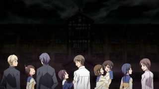 Corpse Party - Tortured Souls [Hoshizuku No Ring - FullVersion] PV3