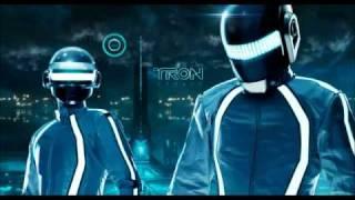 Demolus Exclusive Remix - Zero Unit - [Tron - Daft Punk]
