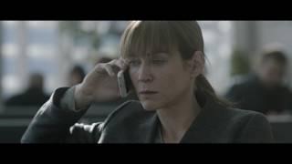 Dos noches hasta mañana - Trailer