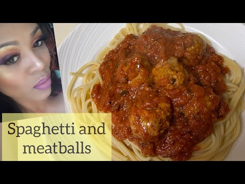 quick-easy-spaghetti-and-meatballs-recipe