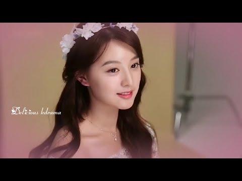 kim ji won hope for dating