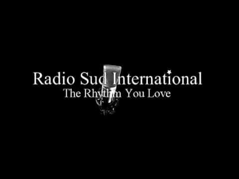 EVENTI ROCK MARSHALL Radio Sud International