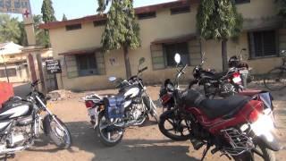 Hutti Gold Mines Hospital