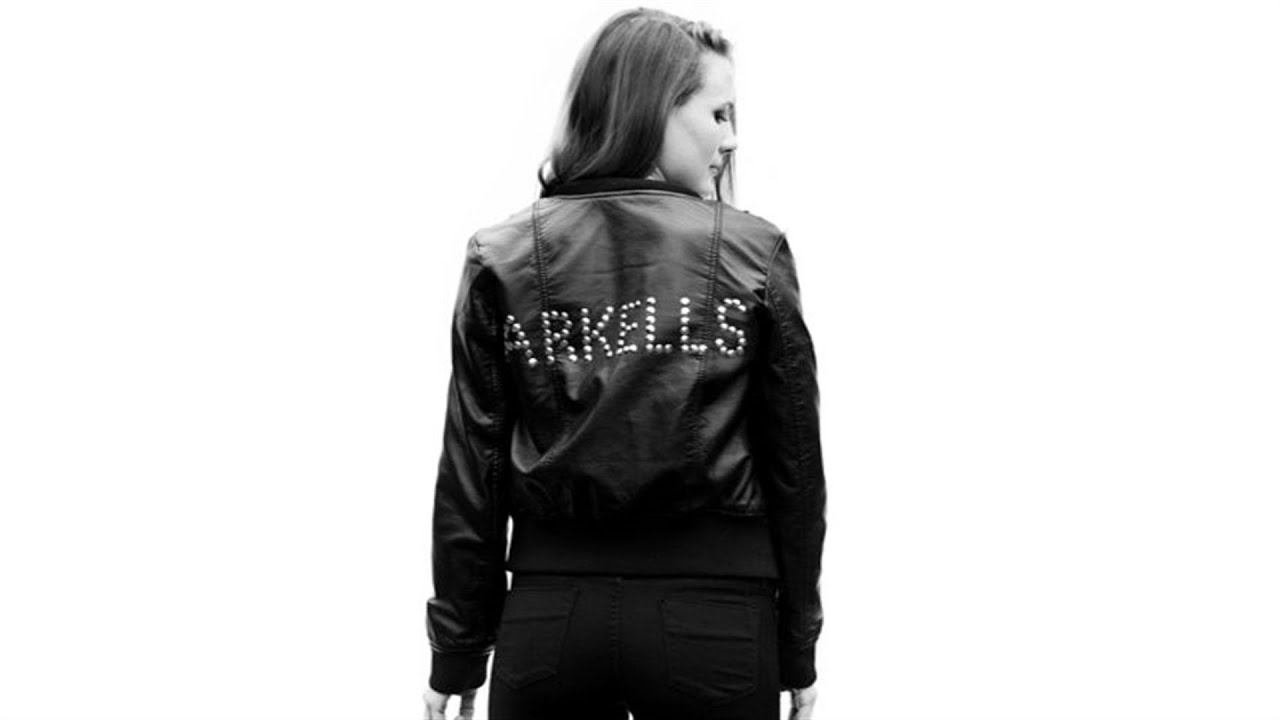 arkells-leather-jacket-audio-arkellsvevo