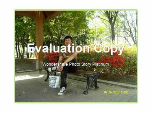 Nhac Song Vinh Phuc _2011.flv