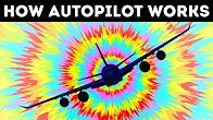 Do Pilots Actually Fly the Plane?