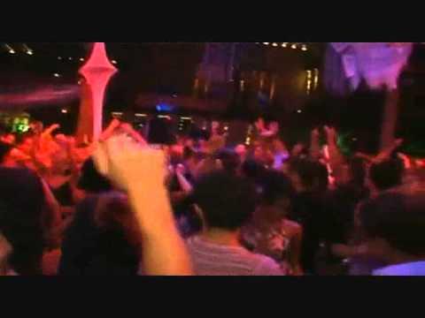 House music 2012 chispassound dj new house ibiza pacha for House music 2012