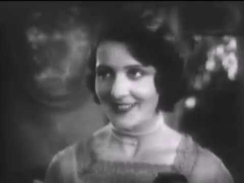 Hula 1927, EE. UU., Victor Fleming.