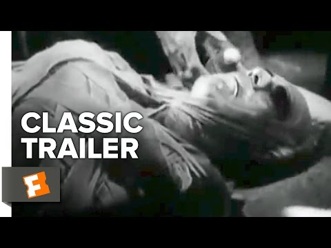 The Mummy   1  Boris Karloff Movie 1932 HD