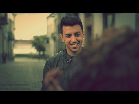 Dasoul «Prometo Amarte» (Official Video)