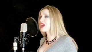 Storytime Nightwish COVER Feat Tim Zuidberg Leon Silavant