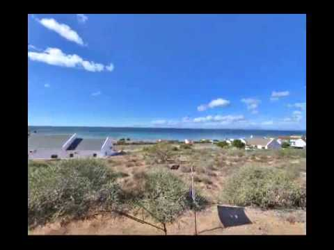 658m2 Land for Sale in Britannica Height - Property St Helena Bay and surrounds - Ref: S566121