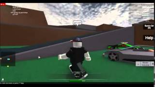Roblox Transformers 4 film complet (mode roblox encore partie 2)