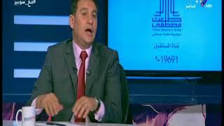 خالد جلال يكشف حقيقة تعاقد الزمالك مع حارس مرمى