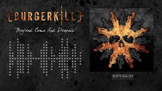 Burgerkill - Anjing Tanah (Official Audio & Lyric)