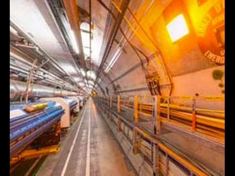 What's Up at the 2015 Large Hadron Collider