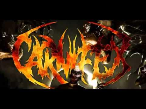 Carnifex - Heartless