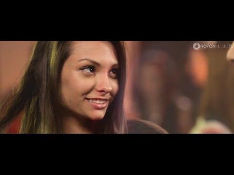 Andrei Leonte - Te Sun Eu (Official Music Video)